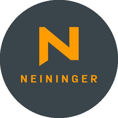 Datenschutz Neininger GmbH